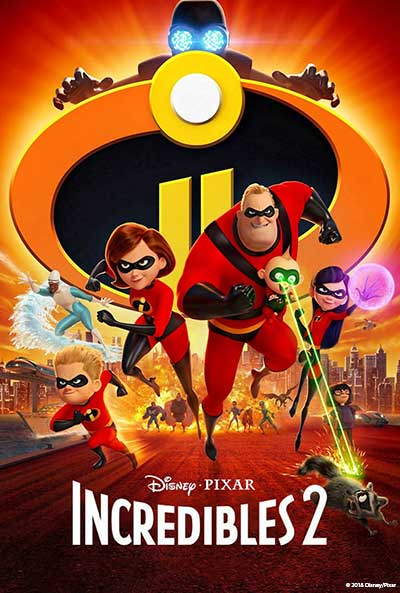 11 Incredibles 2 -FB Image.jpg