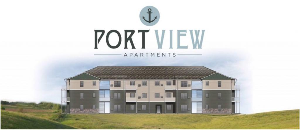 Port View Apts..jpg