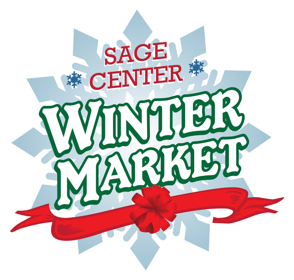 WinterMarketLogo.png