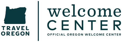Travel Oregon Welcome Center: Official Oregon Welcome Center